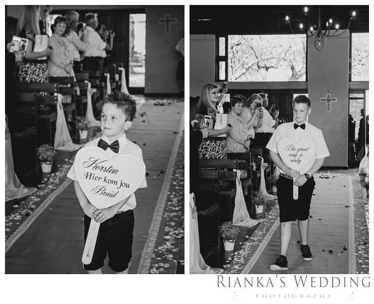 riankas wedding photography korsten maryke parys wedding00057