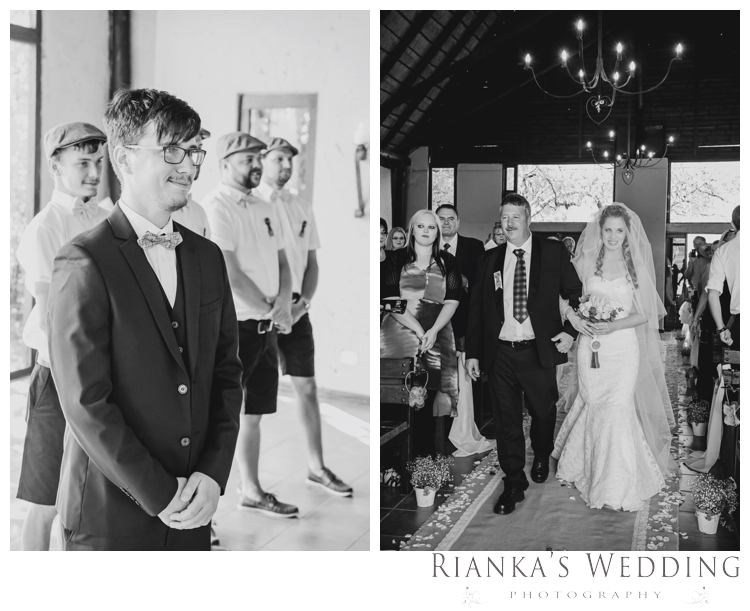 riankas wedding photography korsten maryke parys wedding00058