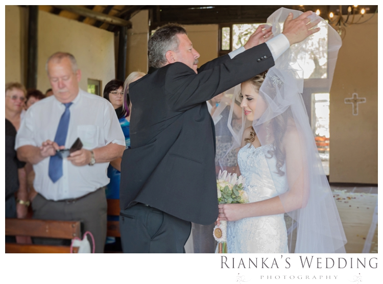 riankas wedding photography korsten maryke parys wedding00059