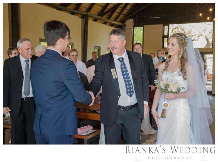 riankas wedding photography korsten maryke parys wedding00060