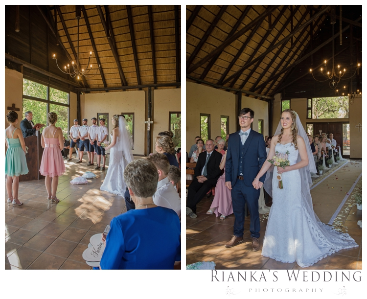 riankas wedding photography korsten maryke parys wedding00061