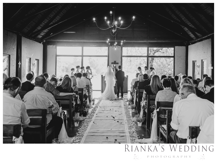 riankas wedding photography korsten maryke parys wedding00062