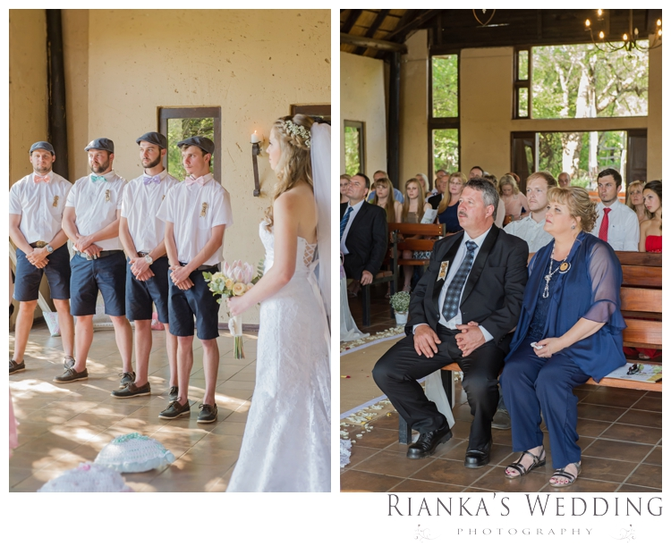 riankas wedding photography korsten maryke parys wedding00063