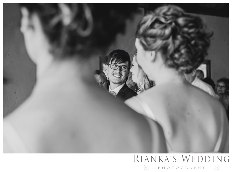 riankas wedding photography korsten maryke parys wedding00064