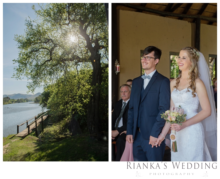 riankas wedding photography korsten maryke parys wedding00065