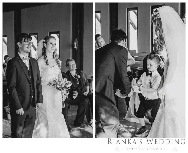 riankas wedding photography korsten maryke parys wedding00066