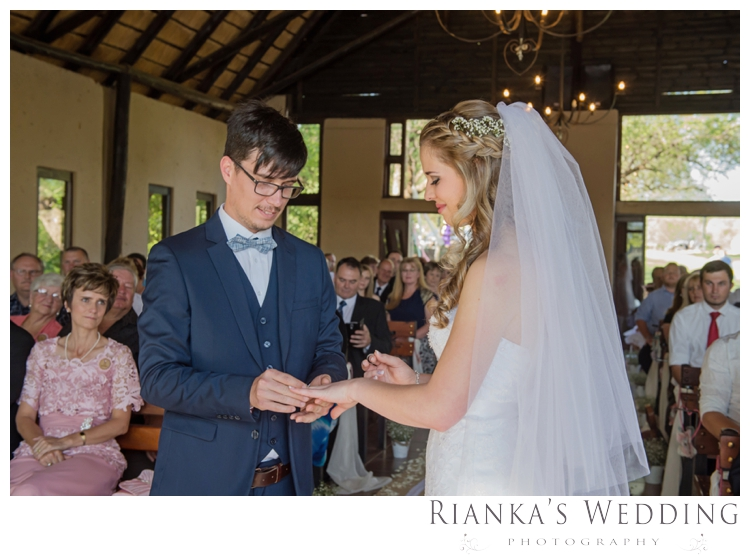 riankas wedding photography korsten maryke parys wedding00067