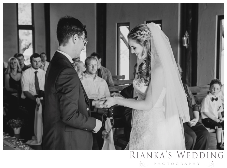riankas wedding photography korsten maryke parys wedding00068