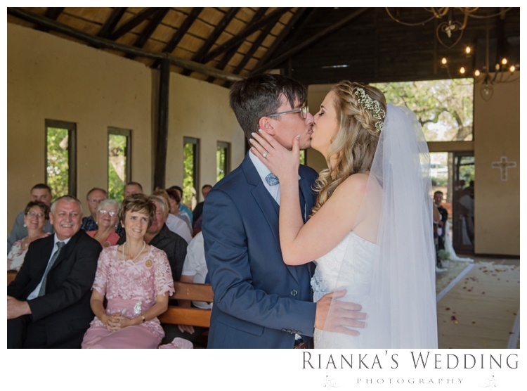 riankas wedding photography korsten maryke parys wedding00069