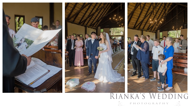 riankas wedding photography korsten maryke parys wedding00070