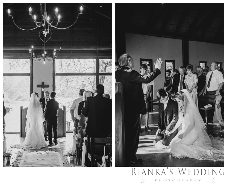 riankas wedding photography korsten maryke parys wedding00071