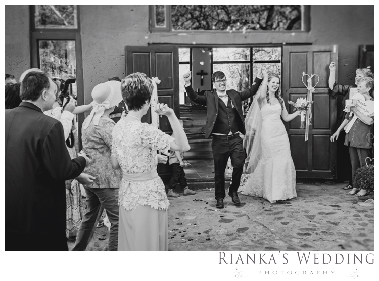 riankas wedding photography korsten maryke parys wedding00073