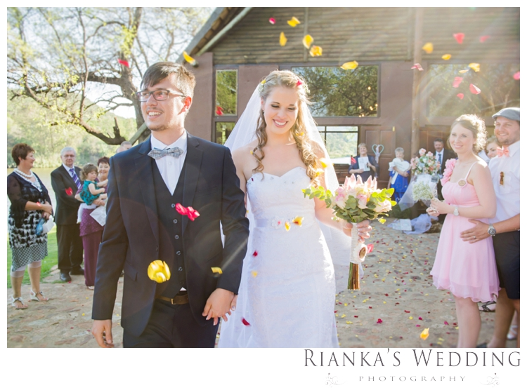 riankas wedding photography korsten maryke parys wedding00074