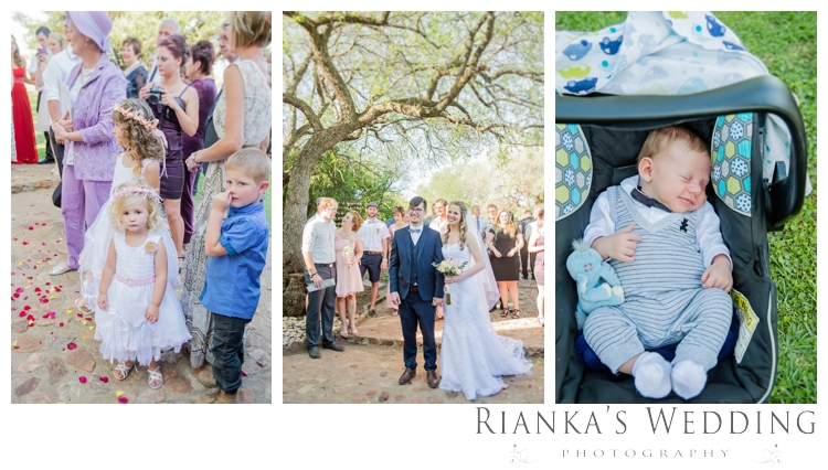 riankas wedding photography korsten maryke parys wedding00075