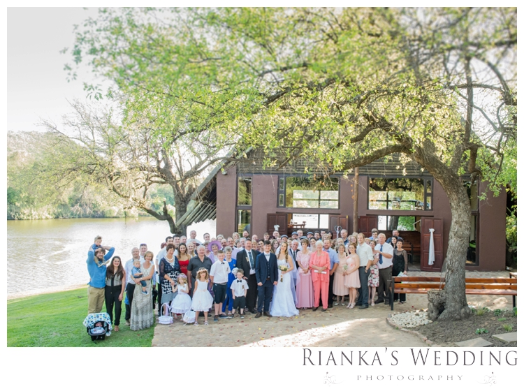 riankas wedding photography korsten maryke parys wedding00076