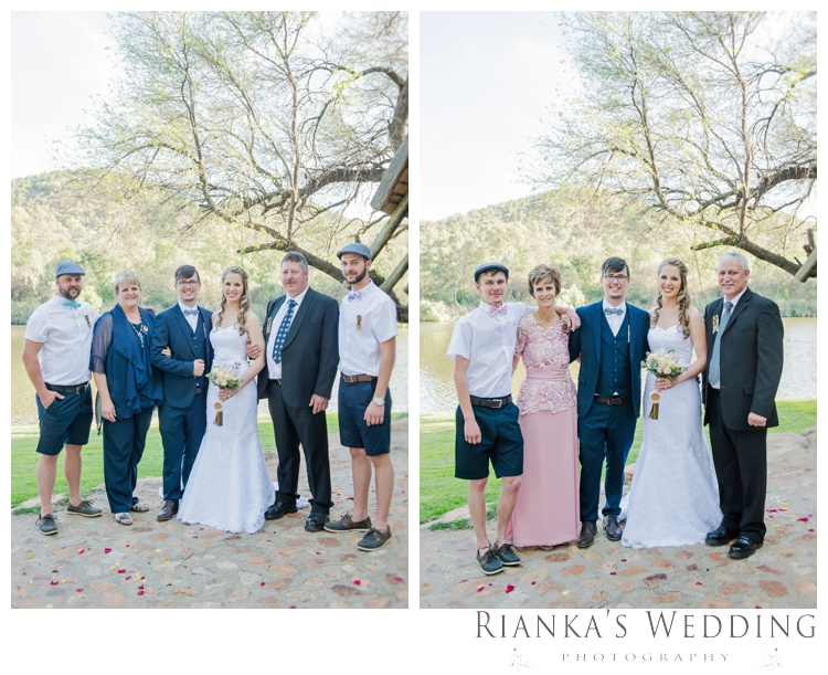 riankas wedding photography korsten maryke parys wedding00077