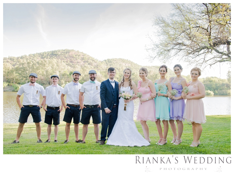 riankas wedding photography korsten maryke parys wedding00078