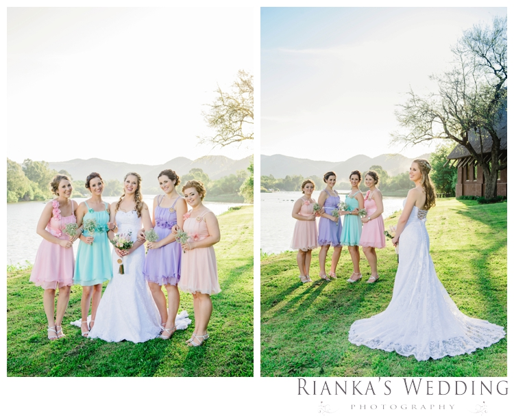 riankas wedding photography korsten maryke parys wedding00080
