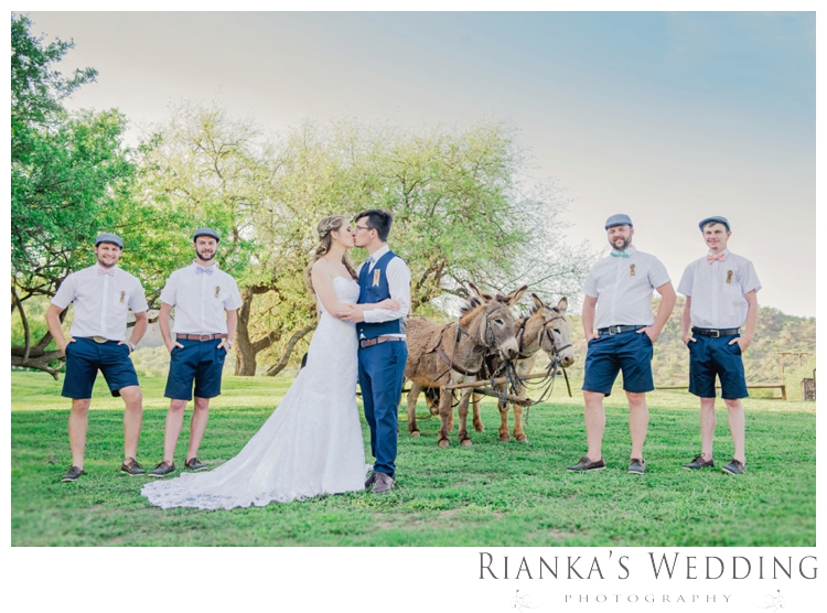 riankas wedding photography korsten maryke parys wedding00085
