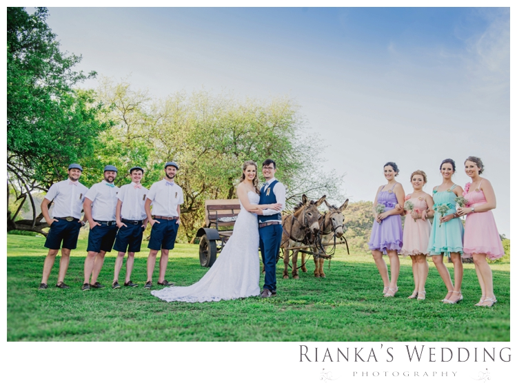 riankas wedding photography korsten maryke parys wedding00086