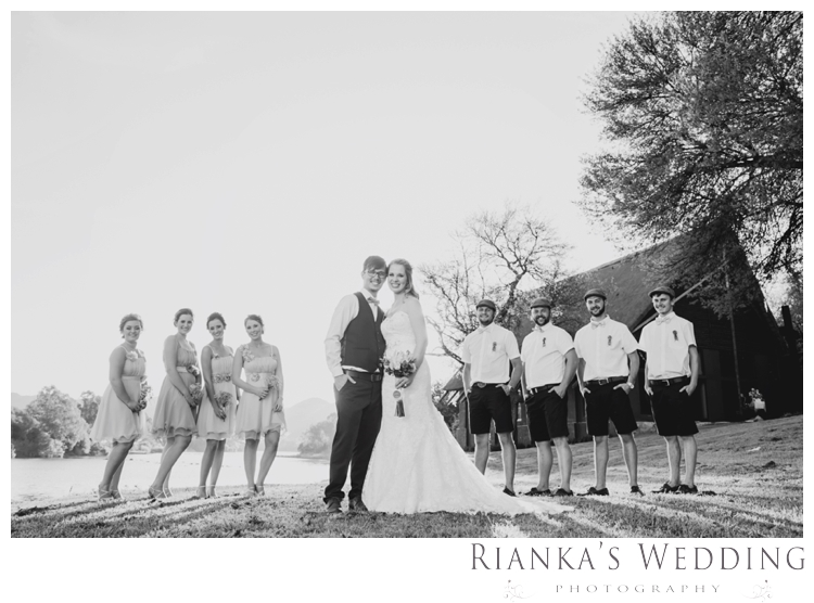 riankas wedding photography korsten maryke parys wedding00087