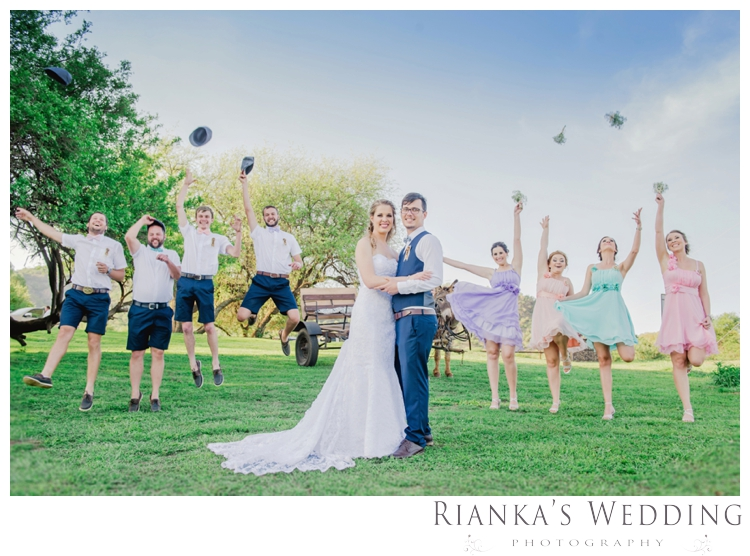 riankas wedding photography korsten maryke parys wedding00088