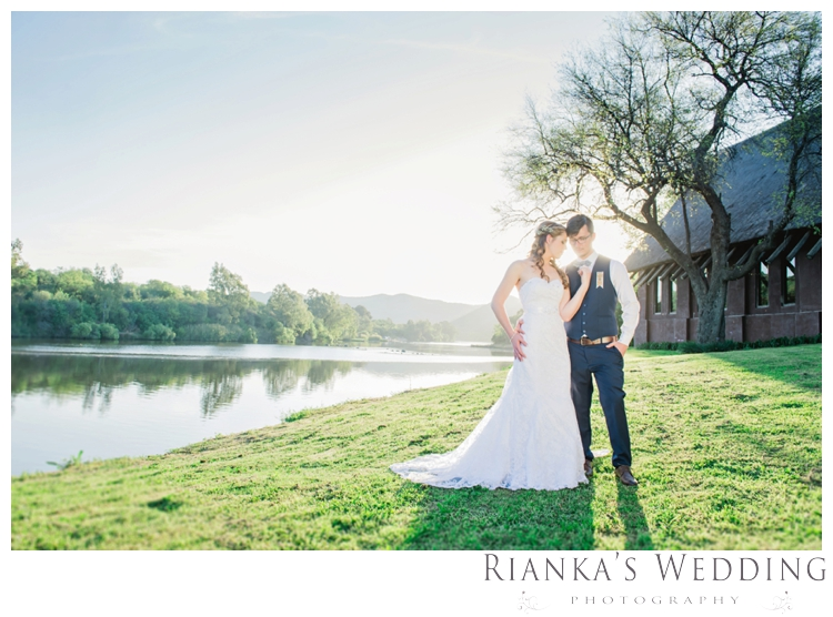 riankas wedding photography korsten maryke parys wedding00092
