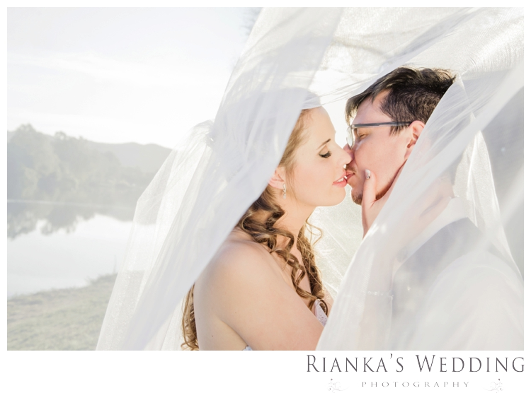 riankas wedding photography korsten maryke parys wedding00094