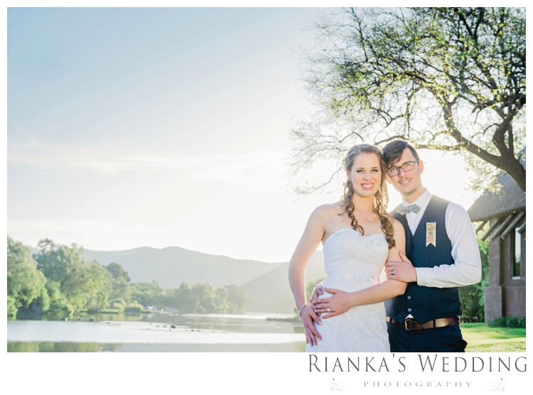 riankas wedding photography korsten maryke parys wedding00096