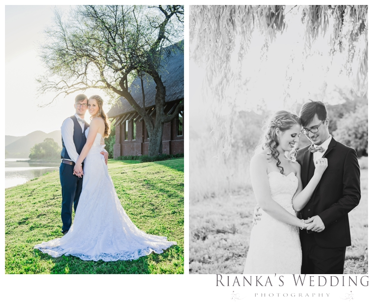 riankas wedding photography korsten maryke parys wedding00098