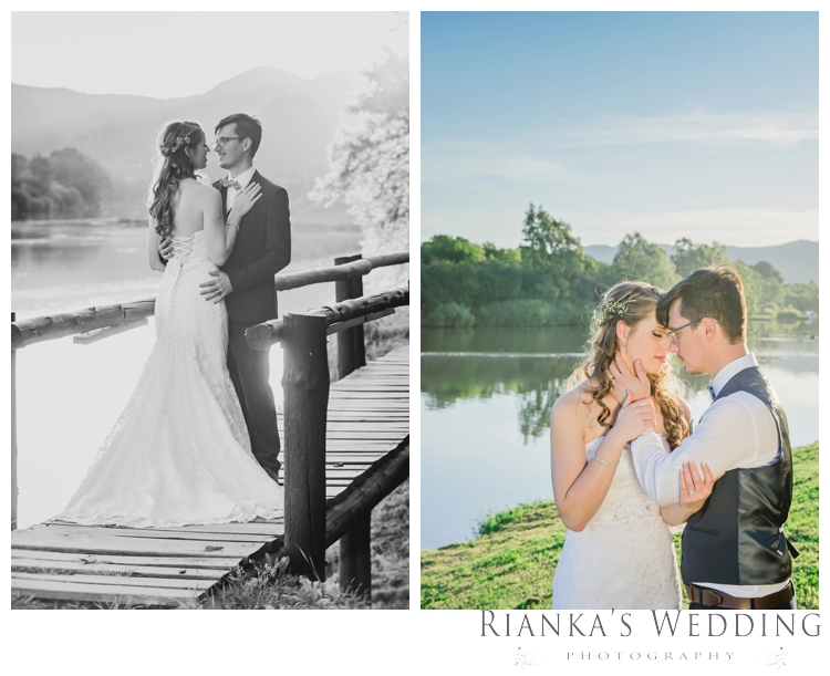 riankas wedding photography korsten maryke parys wedding00099