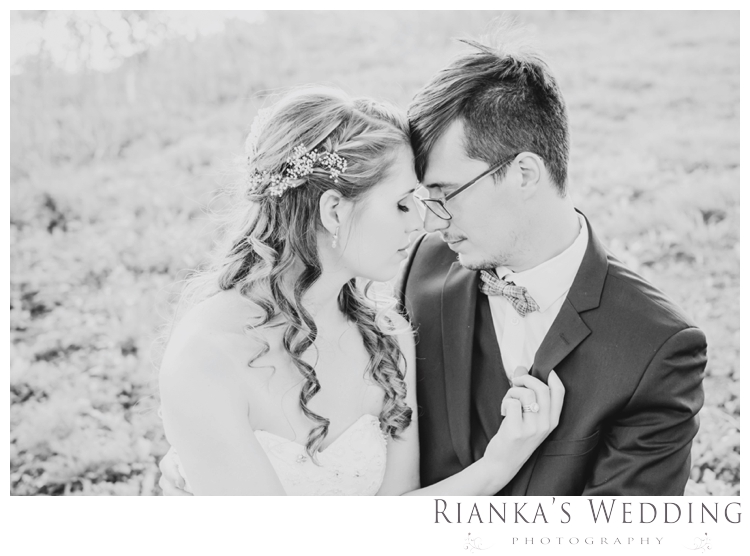 riankas wedding photography korsten maryke parys wedding00100