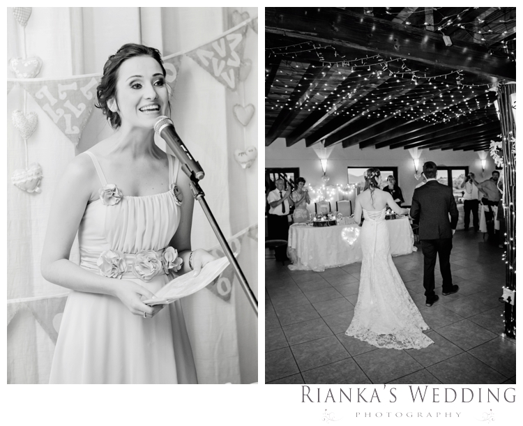 riankas wedding photography korsten maryke parys wedding00102