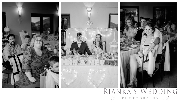 riankas wedding photography korsten maryke parys wedding00103