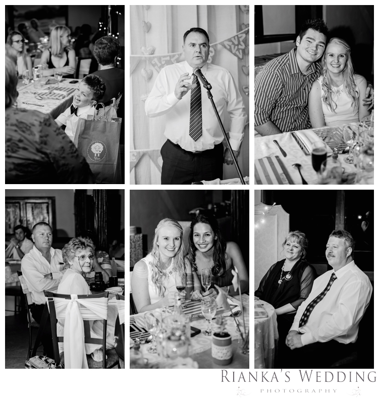 riankas wedding photography korsten maryke parys wedding00105