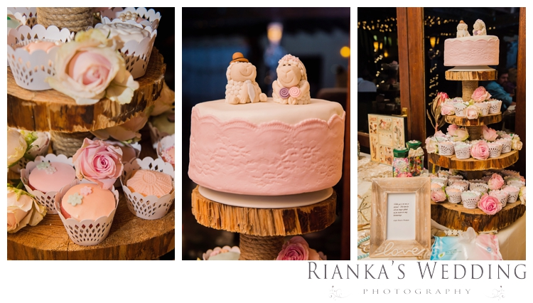 riankas wedding photography korsten maryke parys wedding00106