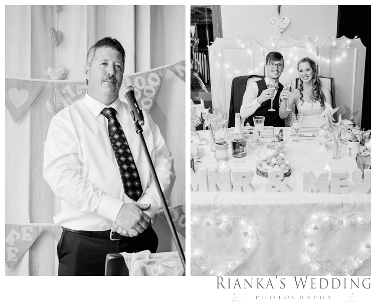 riankas wedding photography korsten maryke parys wedding00107
