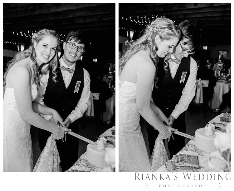 riankas wedding photography korsten maryke parys wedding00111