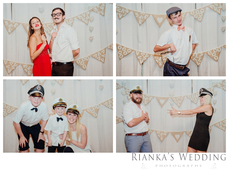 riankas wedding photography korsten maryke parys wedding00113
