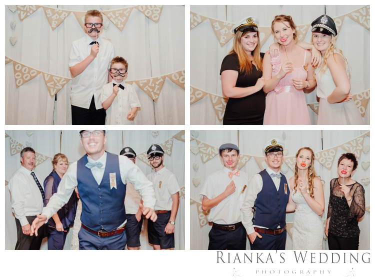 riankas wedding photography korsten maryke parys wedding00114