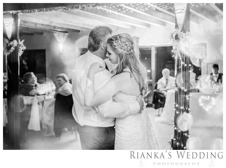 riankas wedding photography korsten maryke parys wedding00115
