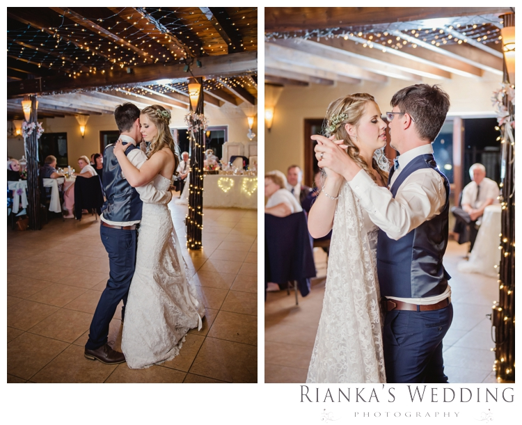 riankas wedding photography korsten maryke parys wedding00116