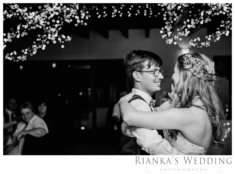 riankas wedding photography korsten maryke parys wedding00117