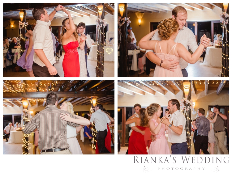 riankas wedding photography korsten maryke parys wedding00119
