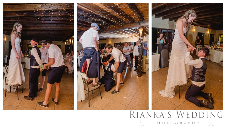 riankas wedding photography korsten maryke parys wedding00122