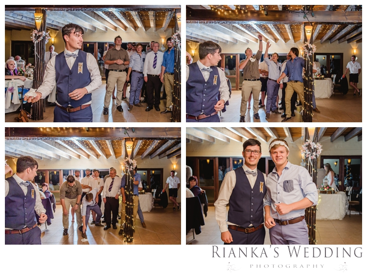 riankas wedding photography korsten maryke parys wedding00123