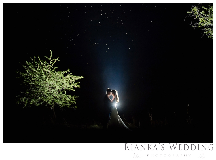 riankas wedding photography korsten maryke parys wedding00124