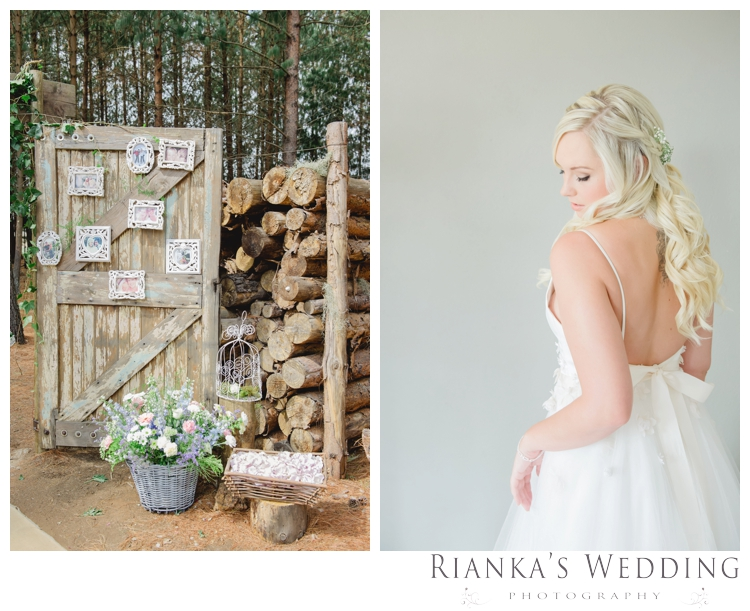 riankas weddings gauteng wedding photographer jenna dayne florence guest farm wedding00003