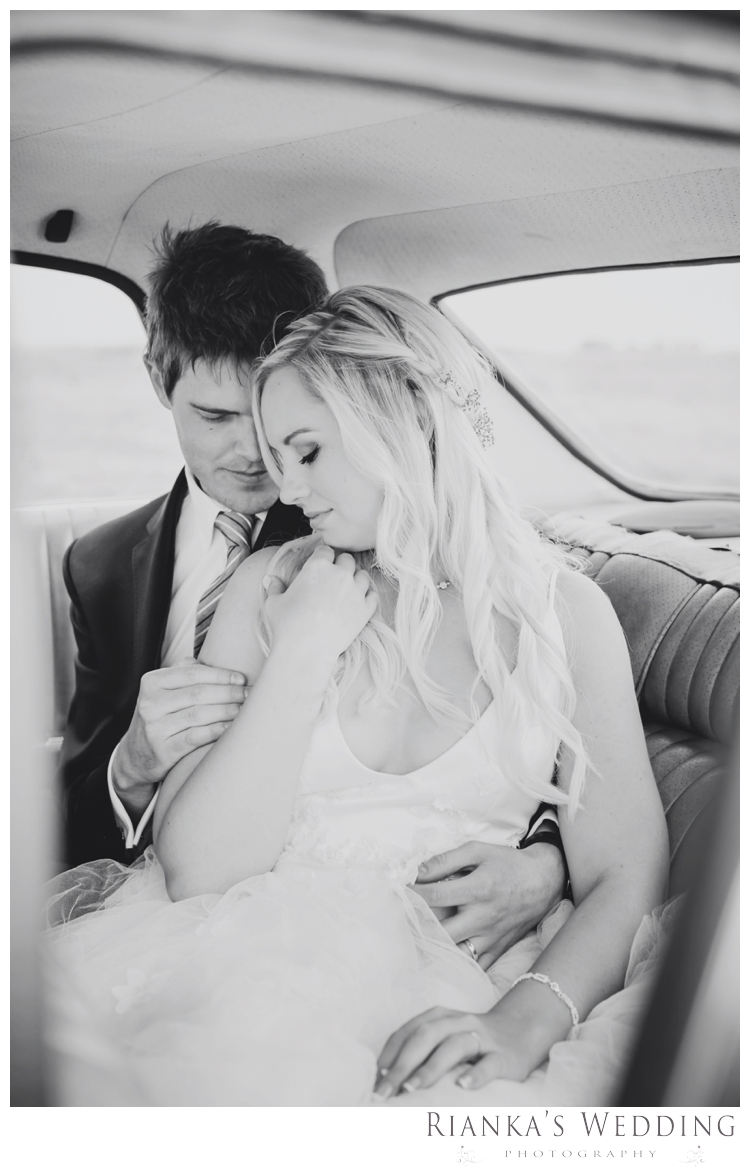 riankas weddings gauteng wedding photographer jenna dayne florence guest farm wedding00005