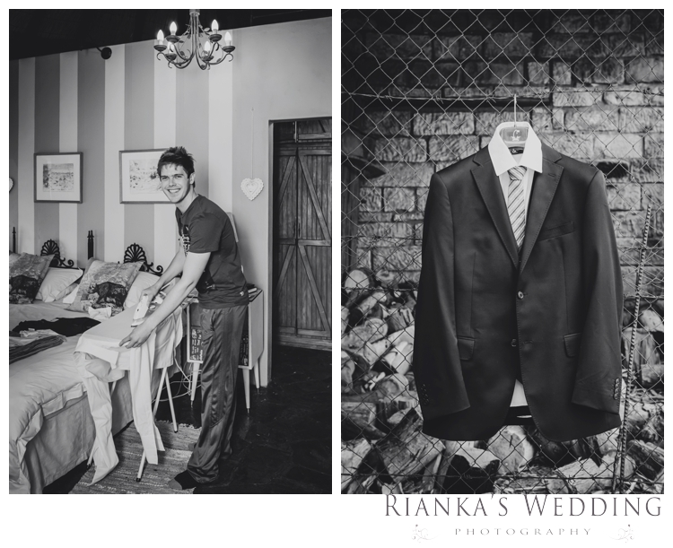 riankas weddings gauteng wedding photographer jenna dayne florence guest farm wedding00007